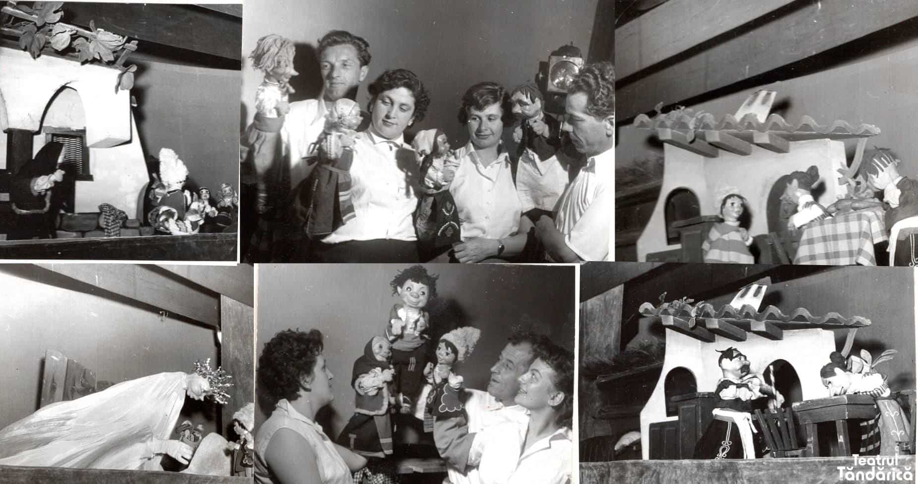 Teatrul-Tandarica-75-ani-episodul-11-15