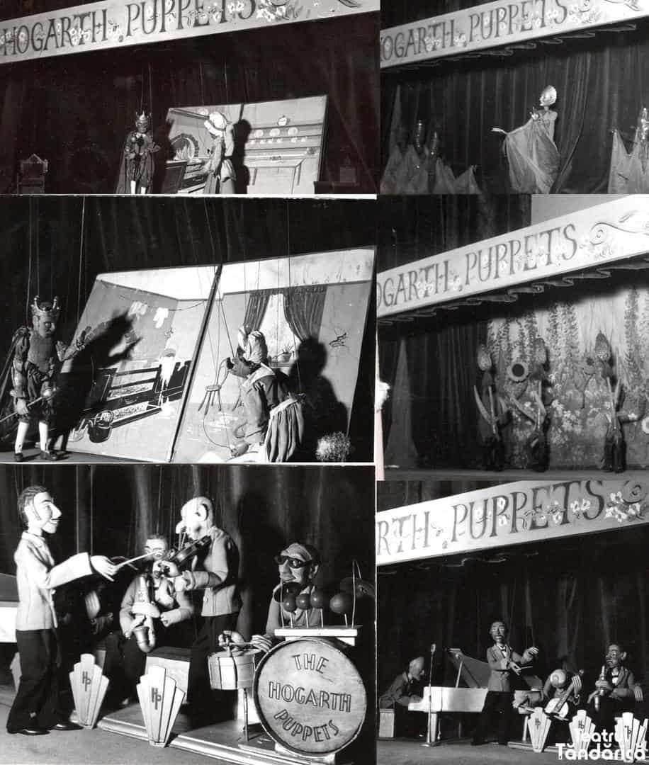 Teatrul-Tandarica-75-ani-episodul-11-3