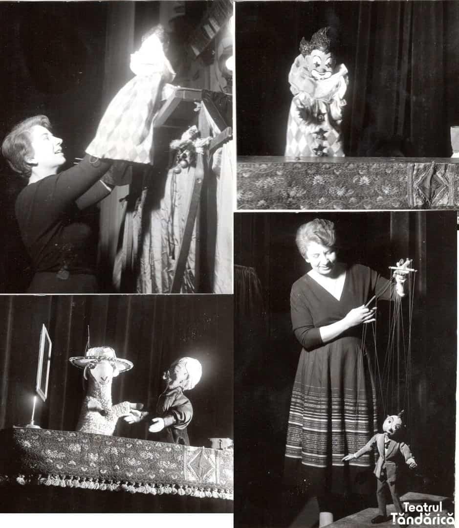 Teatrul-Tandarica-75-ani-episodul-11-4