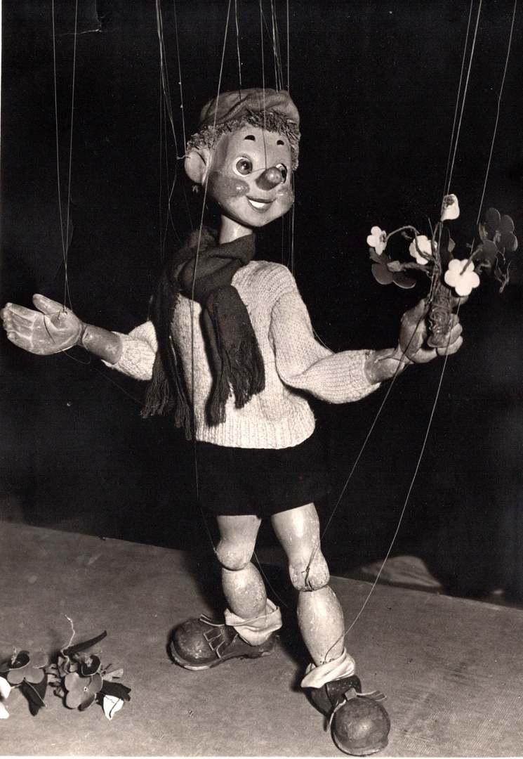 Teatrul-Tandarica-75-ani-episodul-11-5