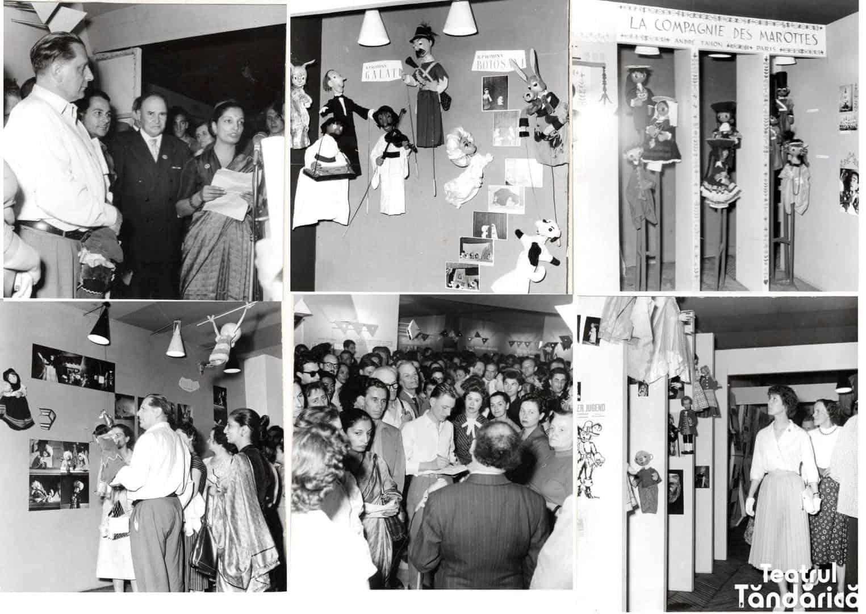 Teatrul-Tandarica-75-ani-episodul-11-8