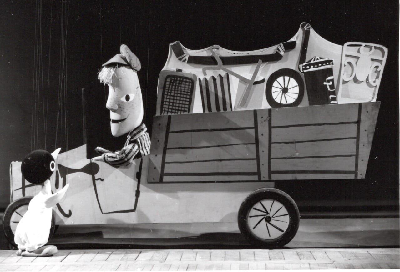 Teatrul-Tandarica-75-ani-episodul-12-6