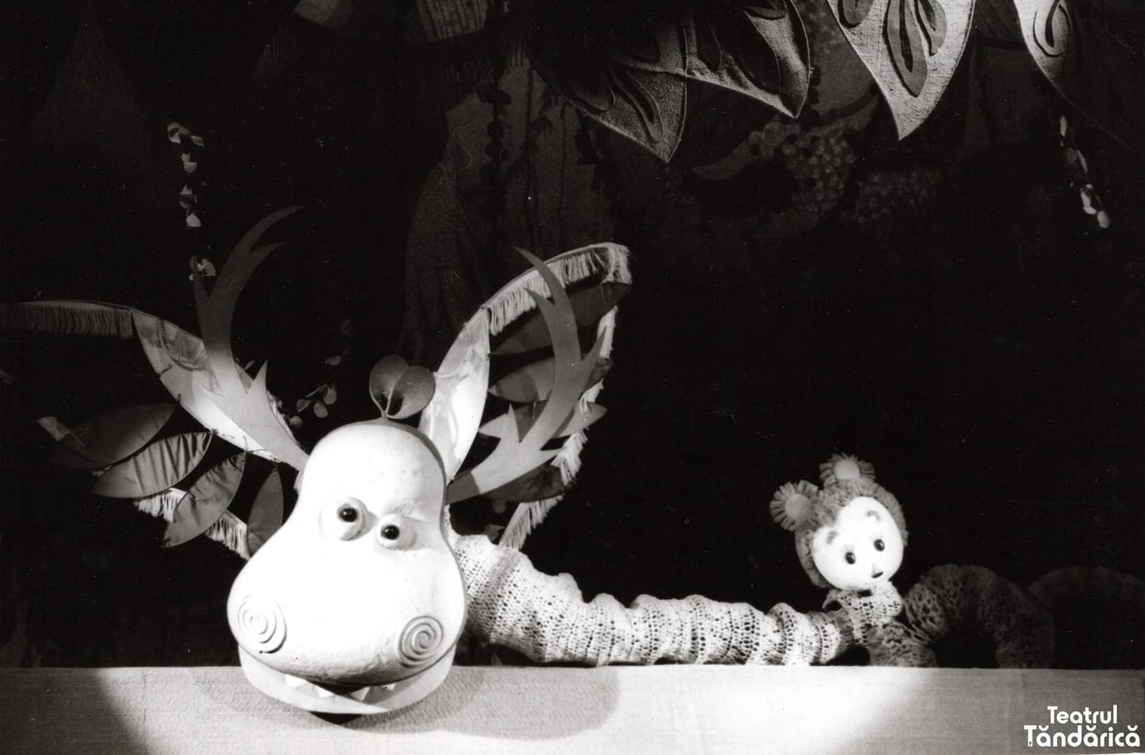 Teatrul-Tandarica-75-ani-episodul-12-1