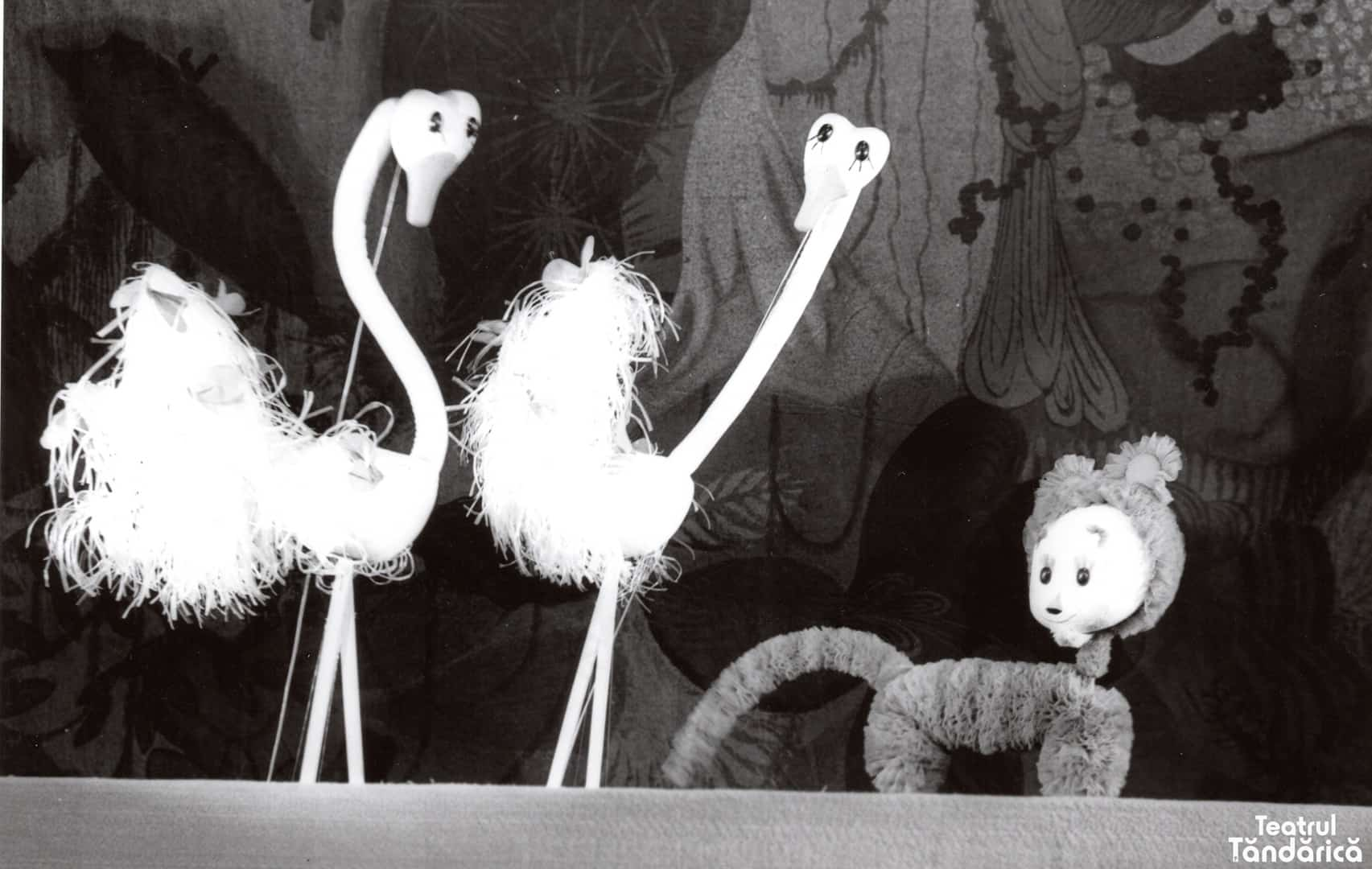 Teatrul-Tandarica-75-ani-episodul-12-10