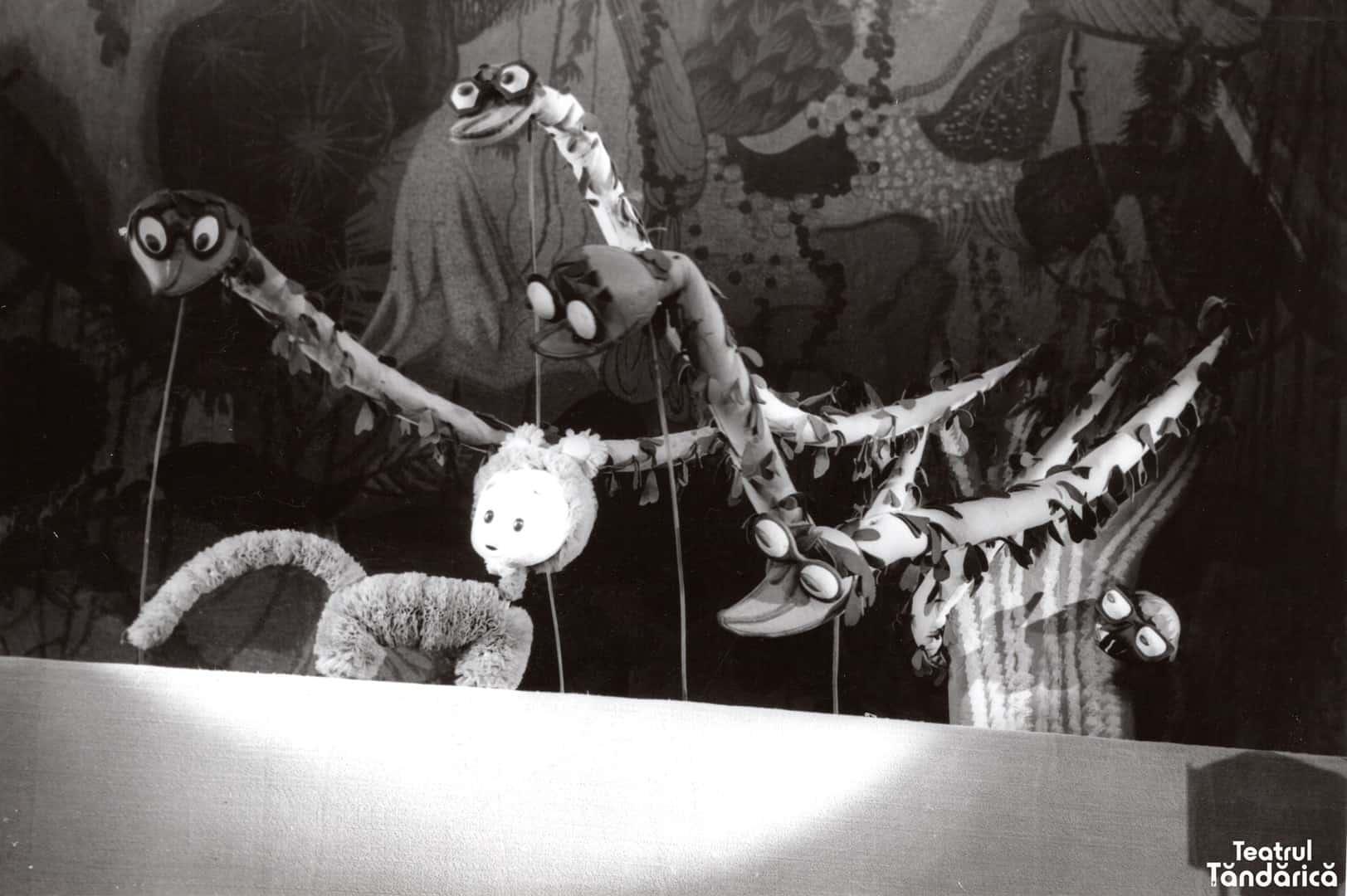 Teatrul-Tandarica-75-ani-episodul-12-11