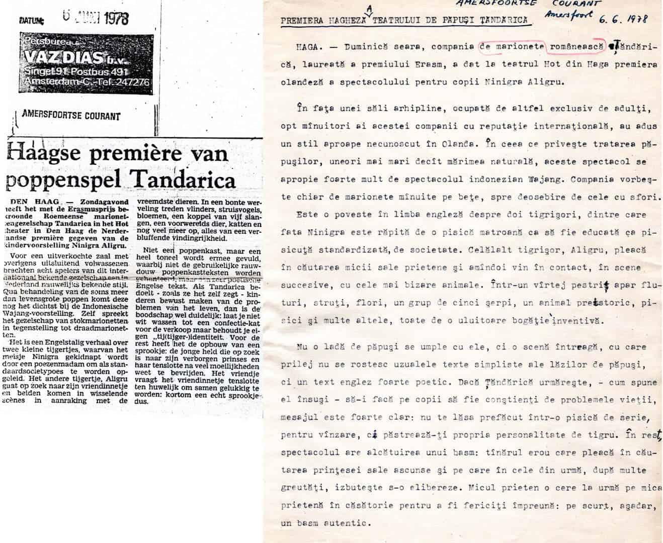 Teatrul-Tandarica-75-ani-episodul-12-8