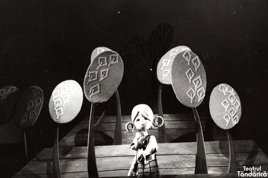 Teatrul-Tandarica-75-ani-episodul-14-1-1