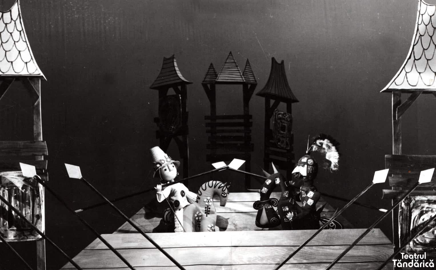 Teatrul-Tandarica-75-ani-episodul-14-11-1