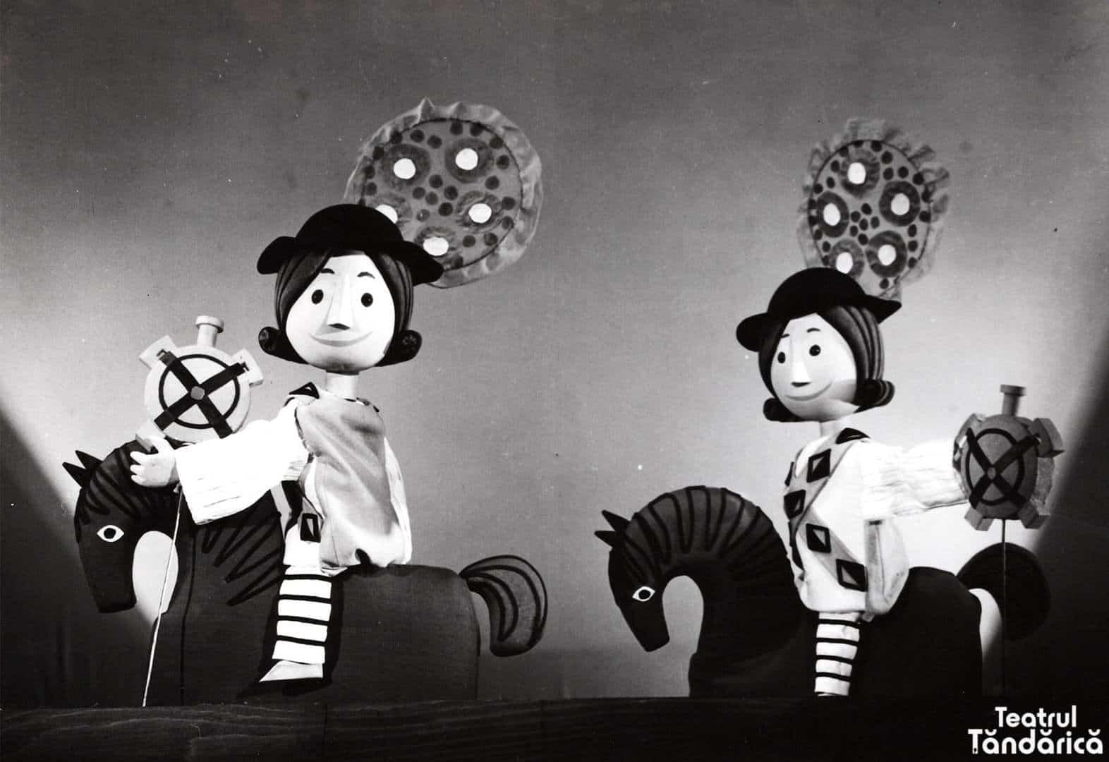Teatrul-Tandarica-75-ani-episodul-14-4-1