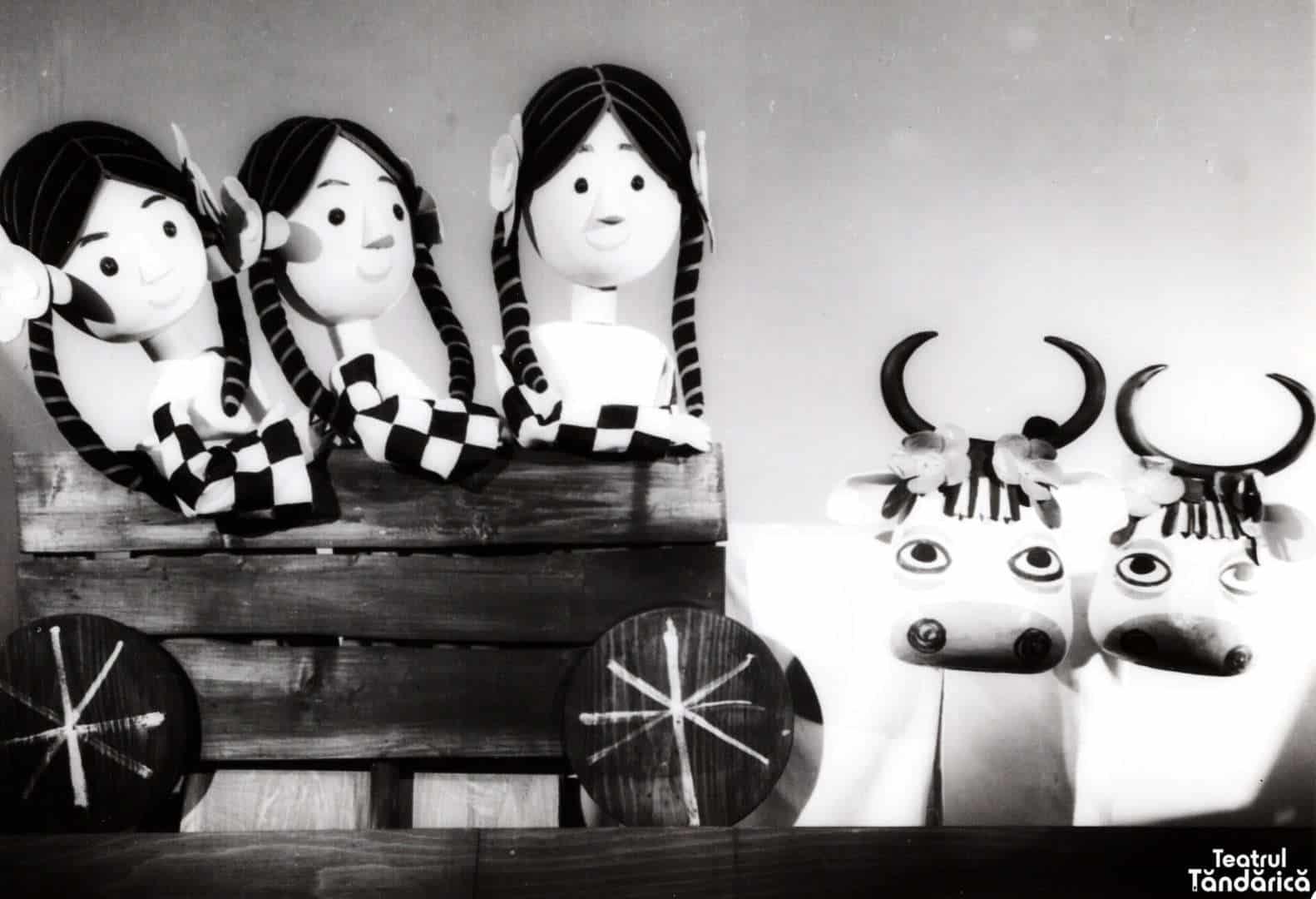 Teatrul-Tandarica-75-ani-episodul-14-6-1
