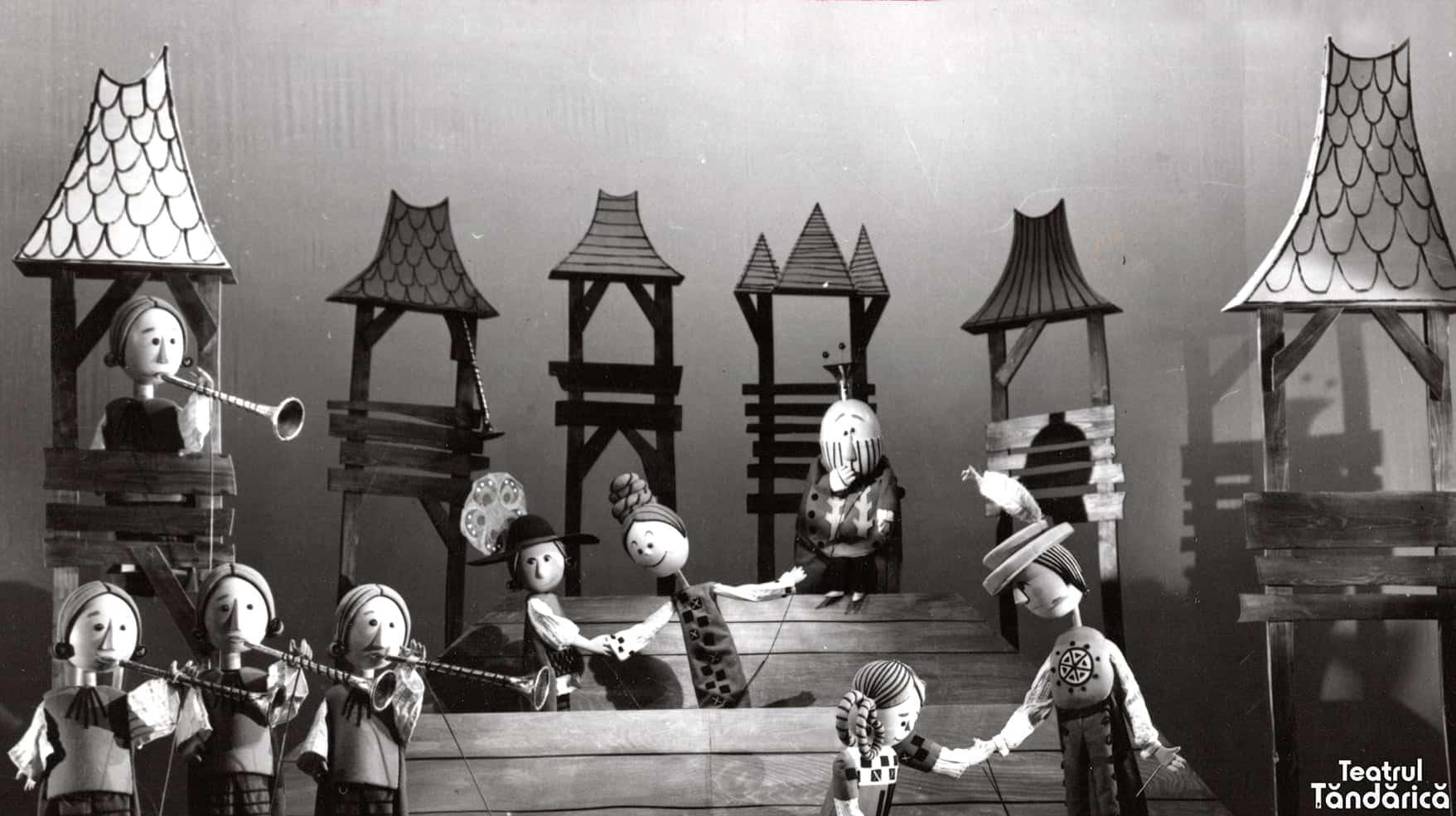 Teatrul-Tandarica-75-ani-episodul-14-7-1