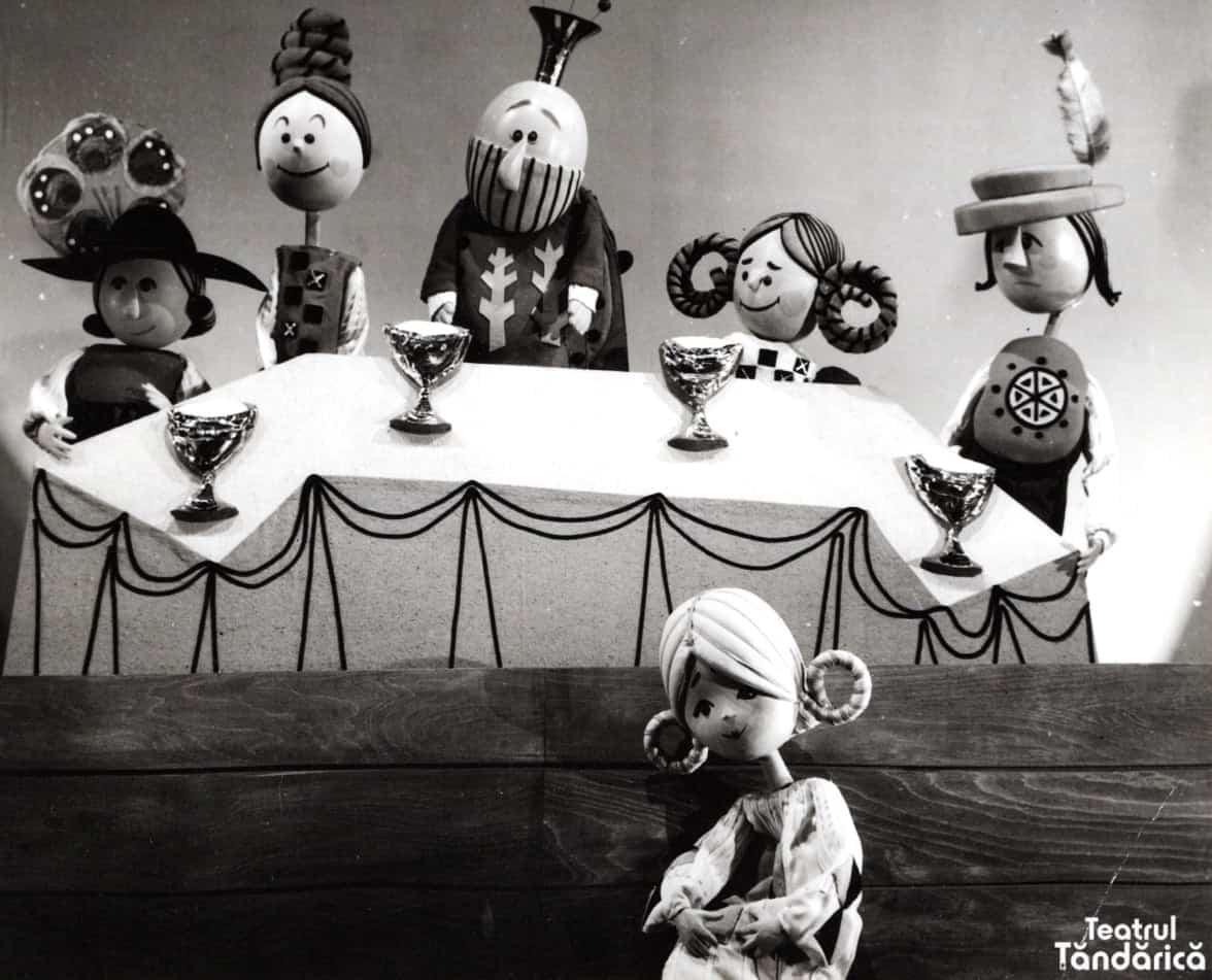 Teatrul-Tandarica-75-ani-episodul-14-9-1