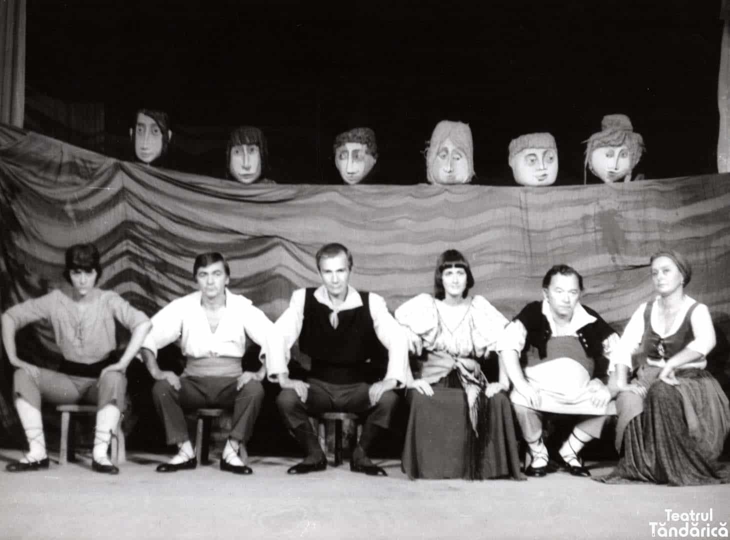 Teatrul-Tandarica-75-ani-episodul-16-2