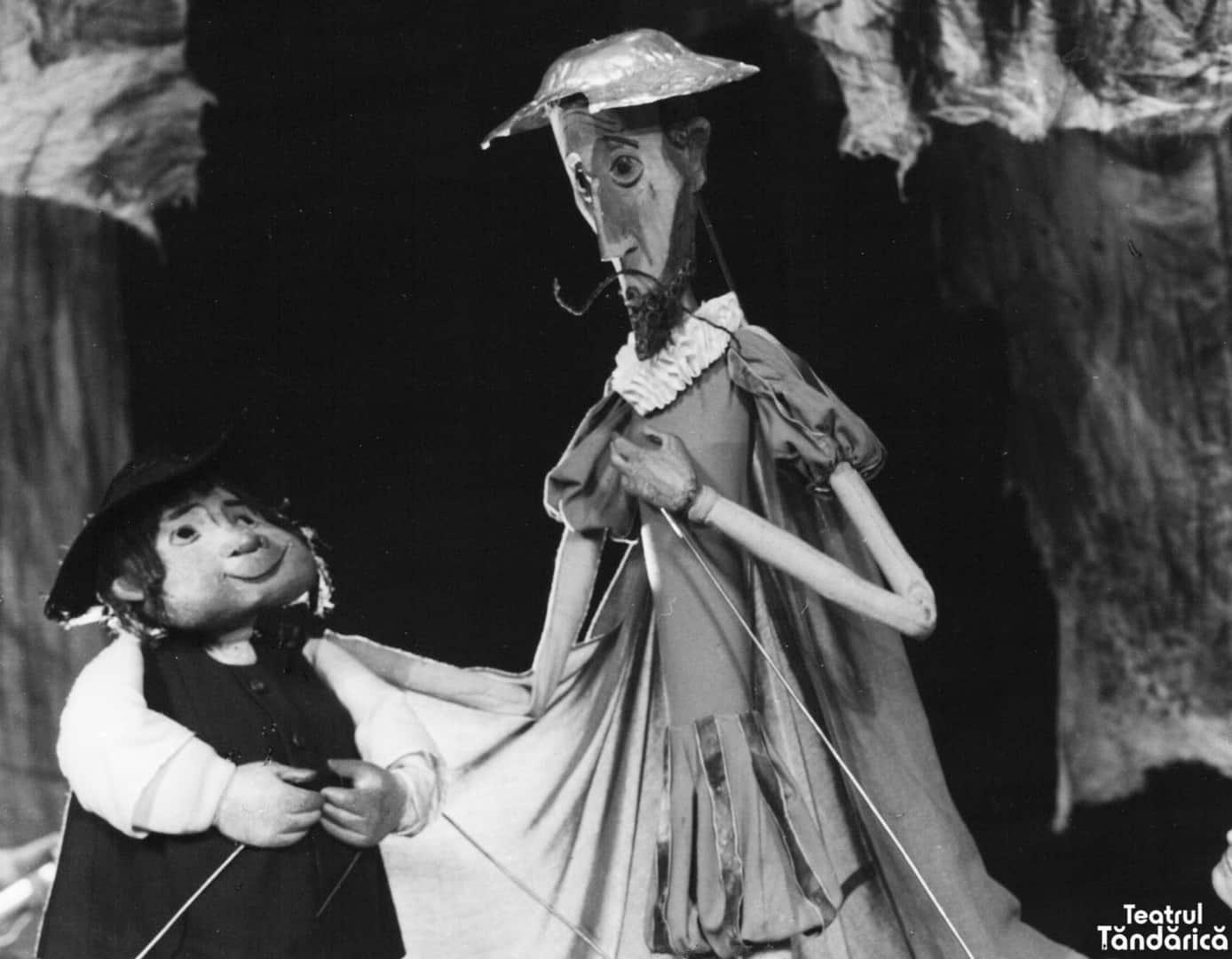 Teatrul-Tandarica-75-ani-episodul-16-3