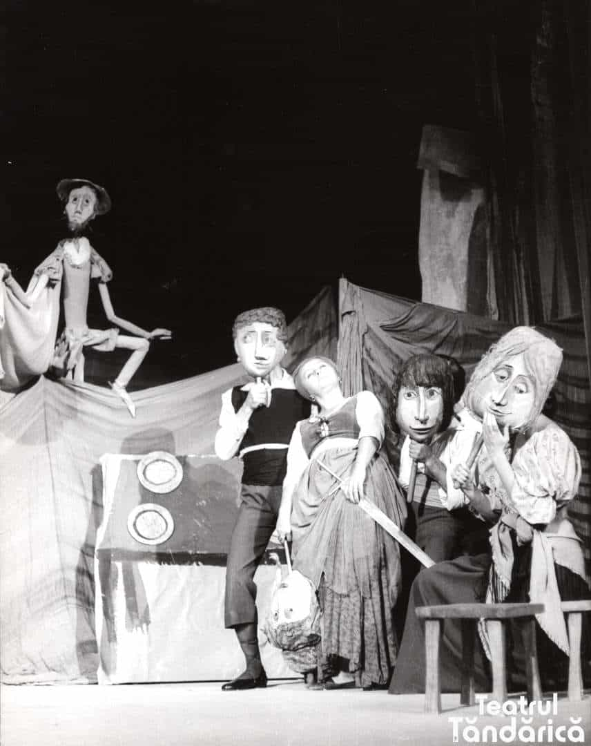 Teatrul-Tandarica-75-ani-episodul-16-5