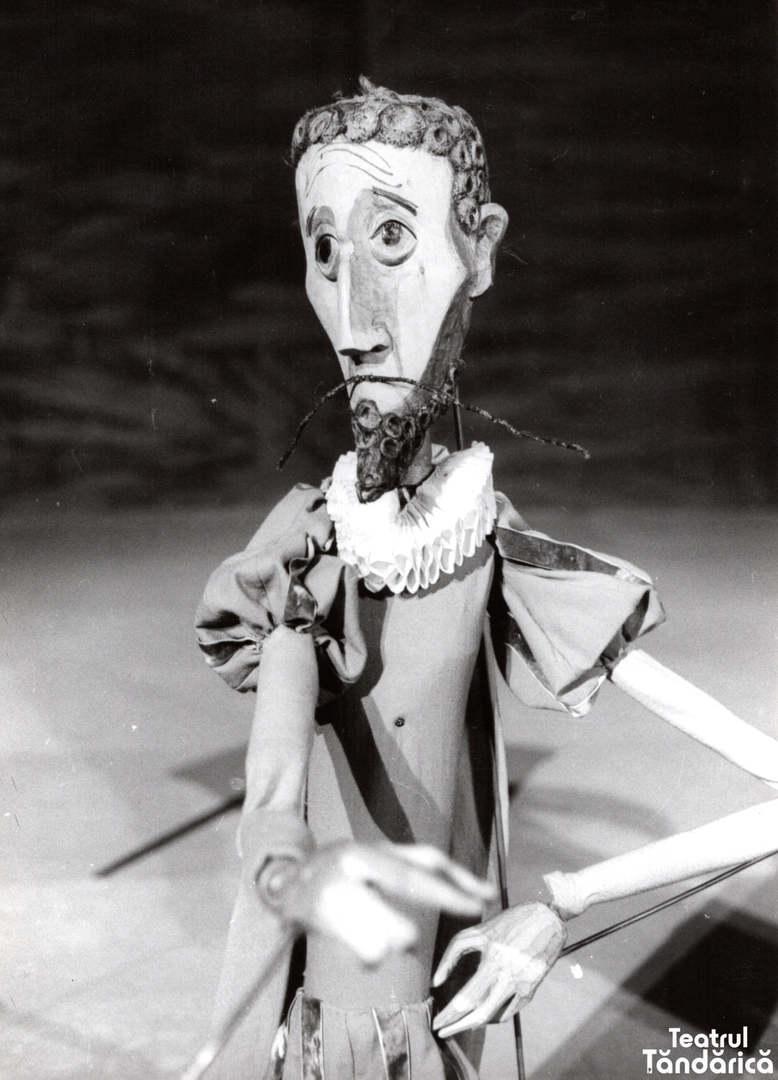Teatrul-Tandarica-75-ani-episodul-16-6