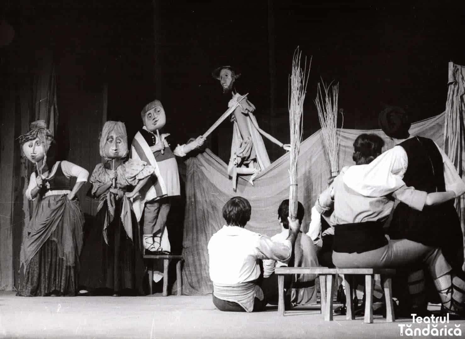 Teatrul-Tandarica-75-ani-episodul-16-7