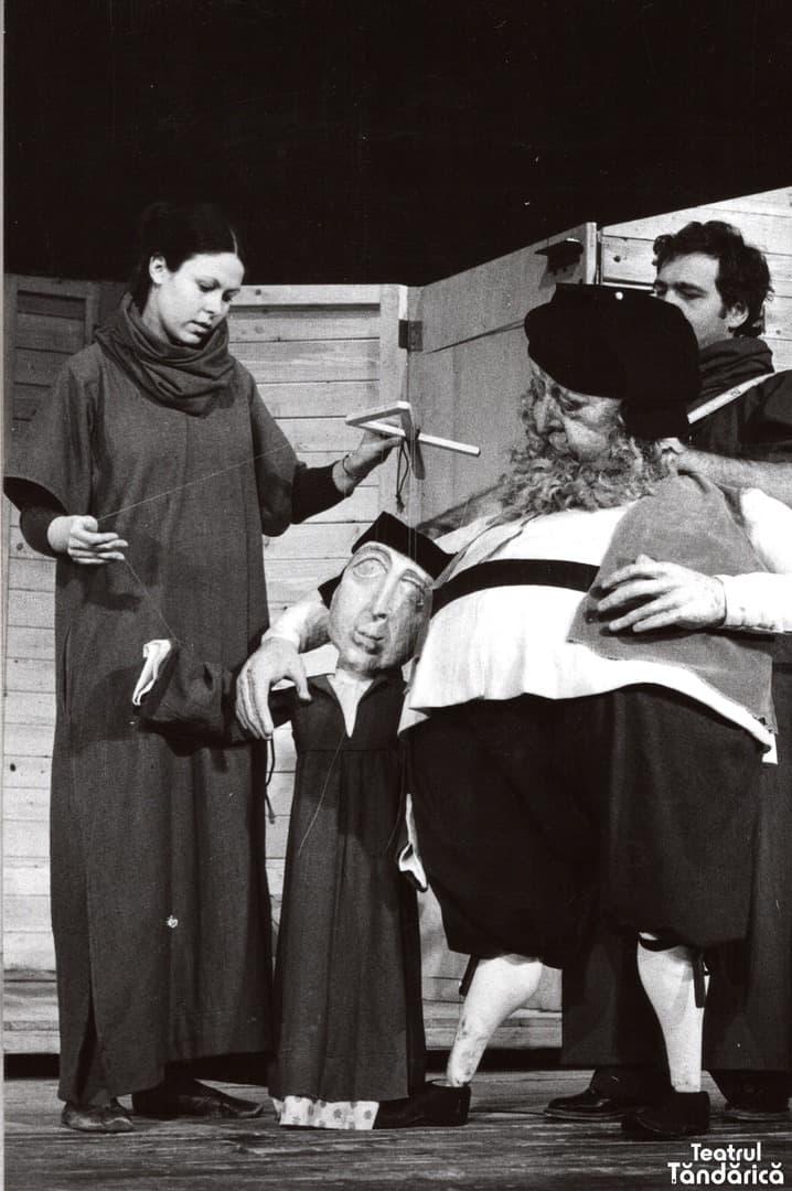 Teatrul-Tandarica-75-ani-episodul-17-1