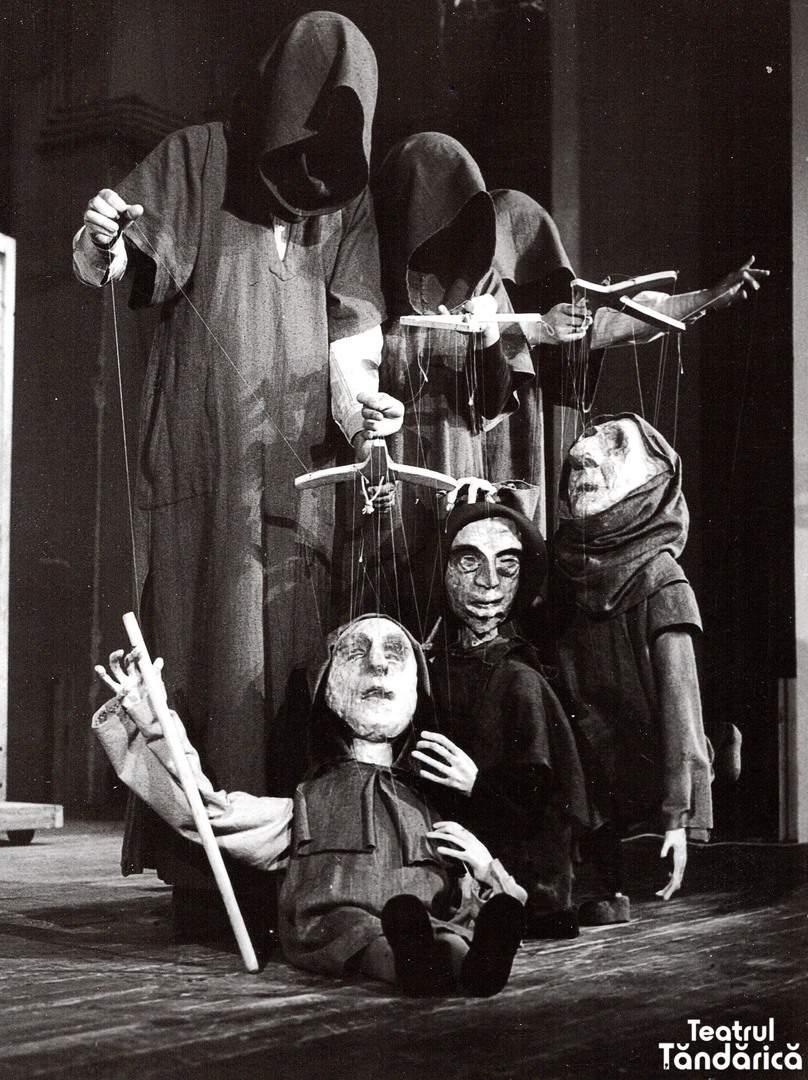 Teatrul-Tandarica-75-ani-episodul-17-11