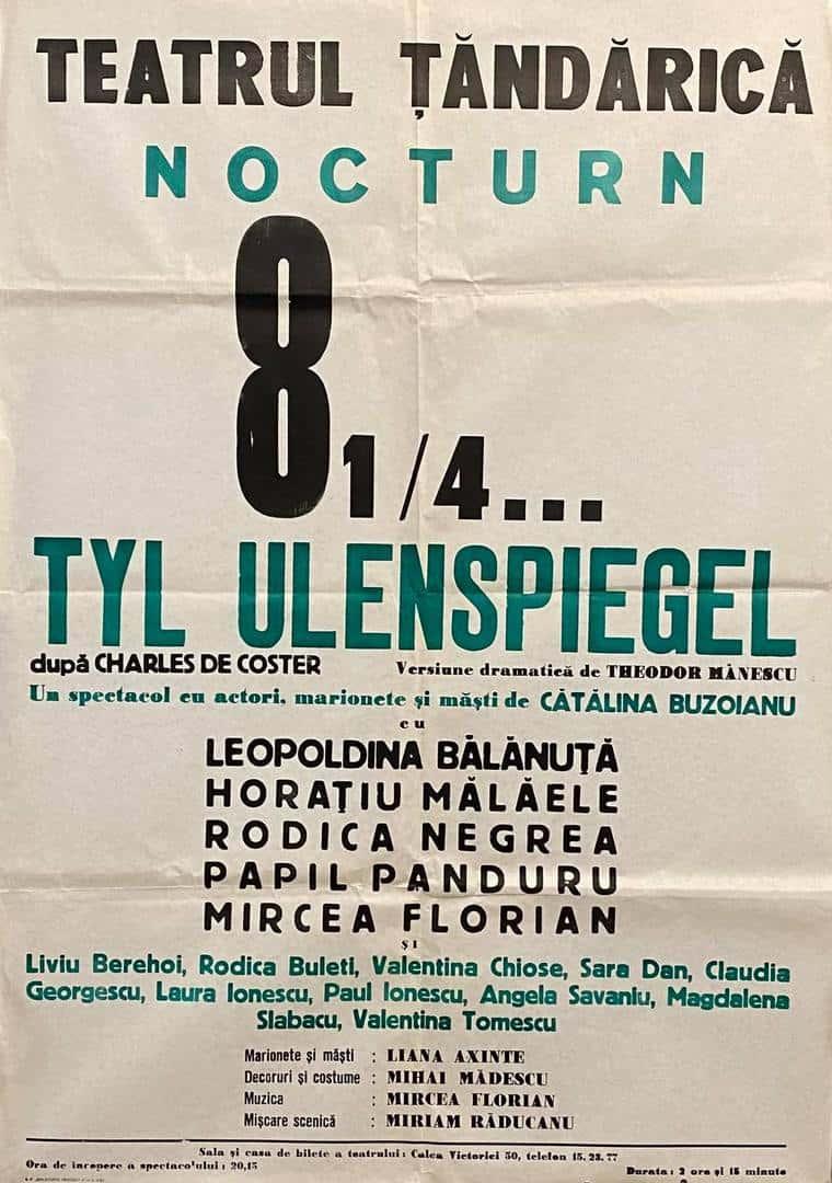 Teatrul-Tandarica-75-ani-episodul-17-12