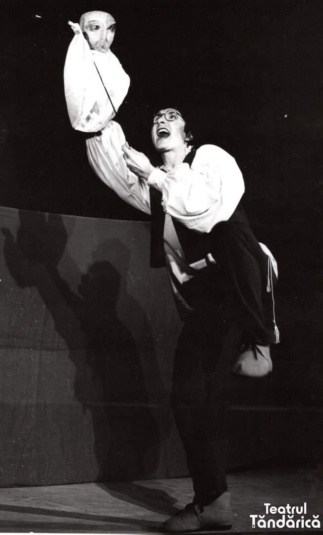 Teatrul-Tandarica-75-ani-episodul-17-13