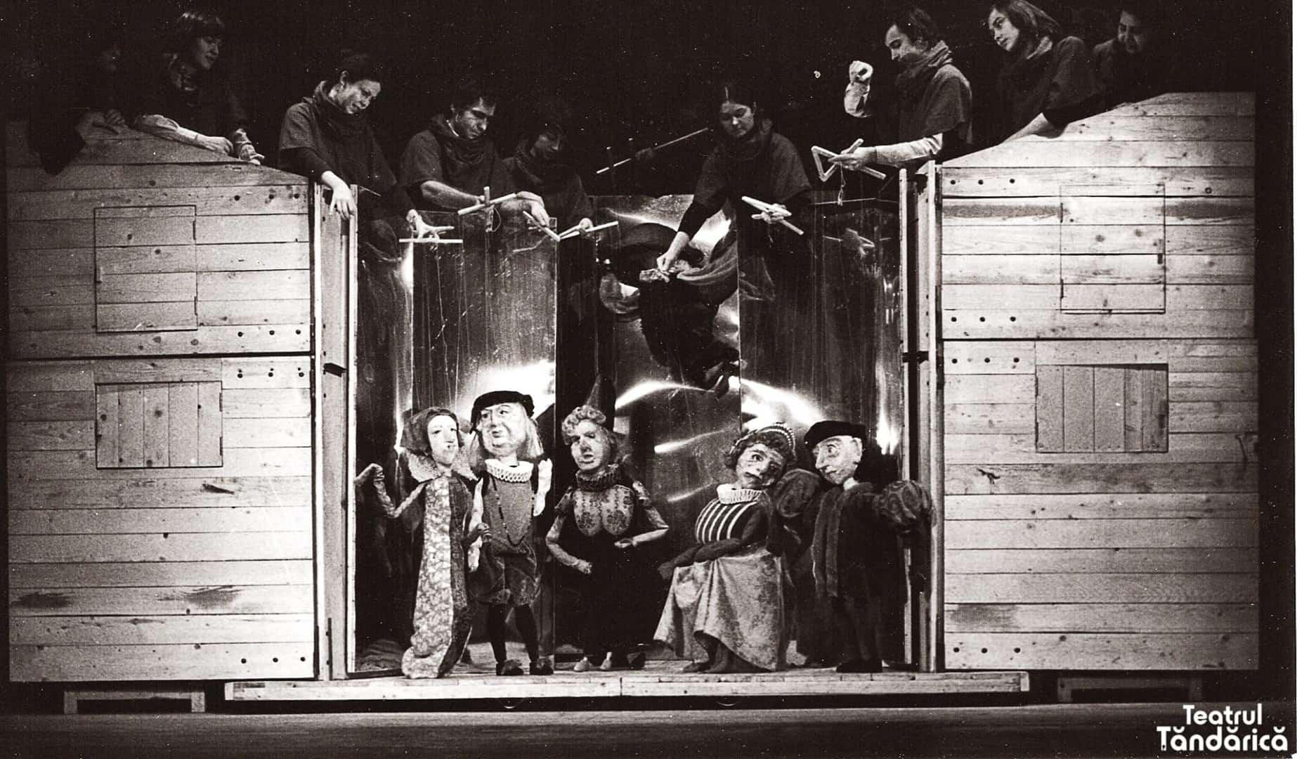 Teatrul-Tandarica-75-ani-episodul-17-2
