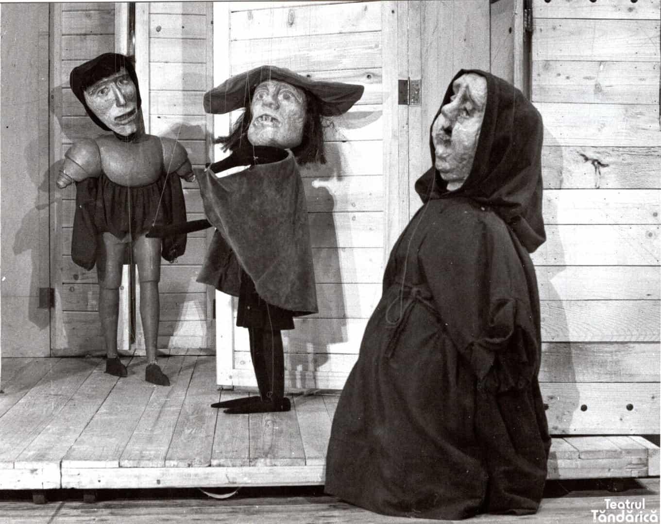 Teatrul-Tandarica-75-ani-episodul-17-4