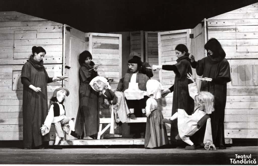 Teatrul-Tandarica-75-ani-episodul-17-7