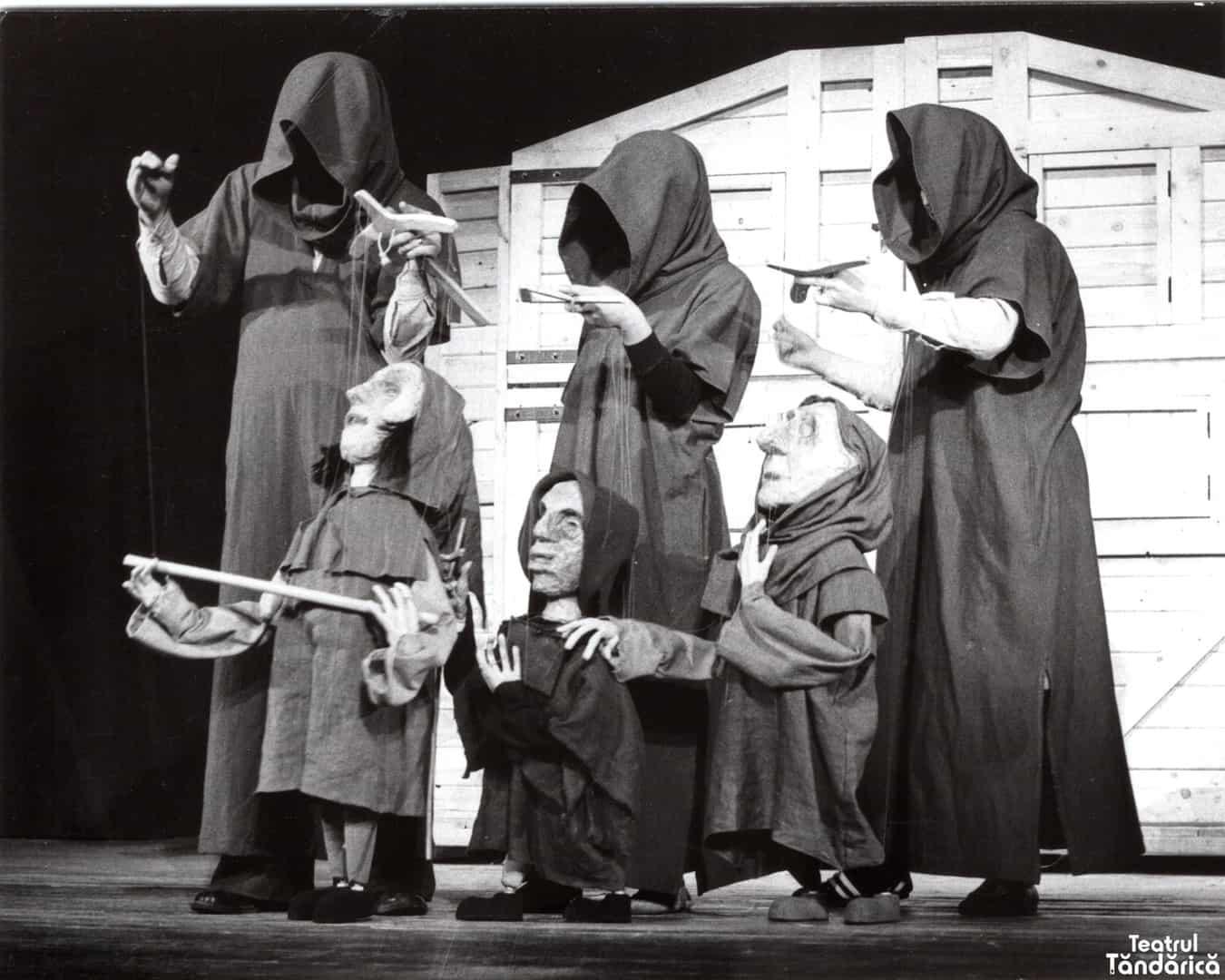 Teatrul-Tandarica-75-ani-episodul-17-8