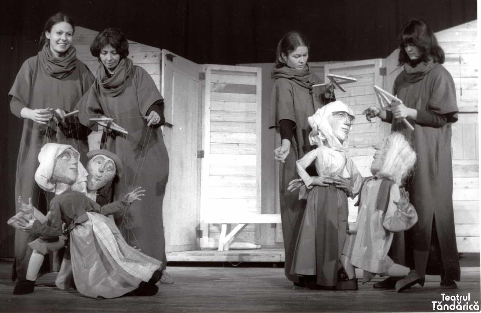 Teatrul-Tandarica-75-ani-episodul-17-9