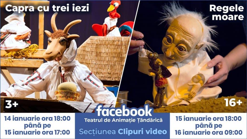 Banner-facebook_15-ianuarie