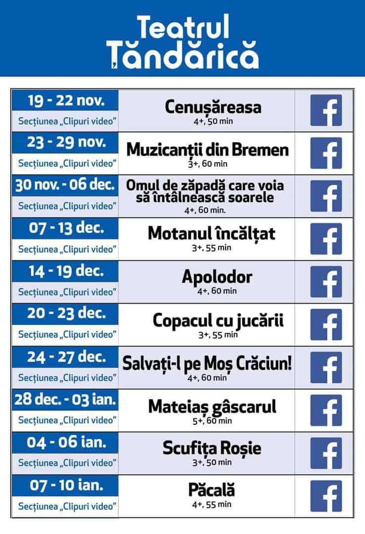 program-online-facebook