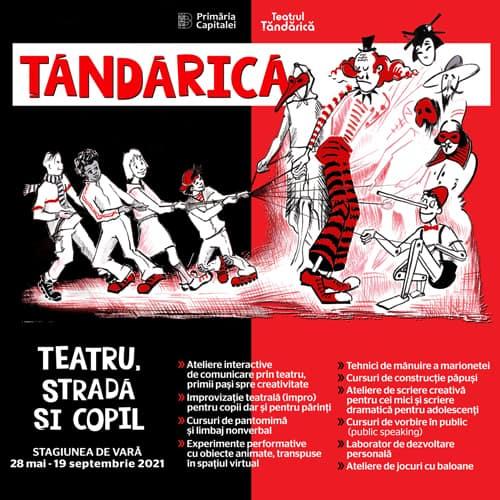 Afis-Tandariada-500x500px_2